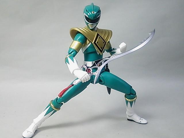 [Comentários] Mighty Morphin Power Ranger D7_2